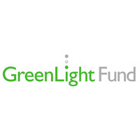avatar for GreenLight Fund