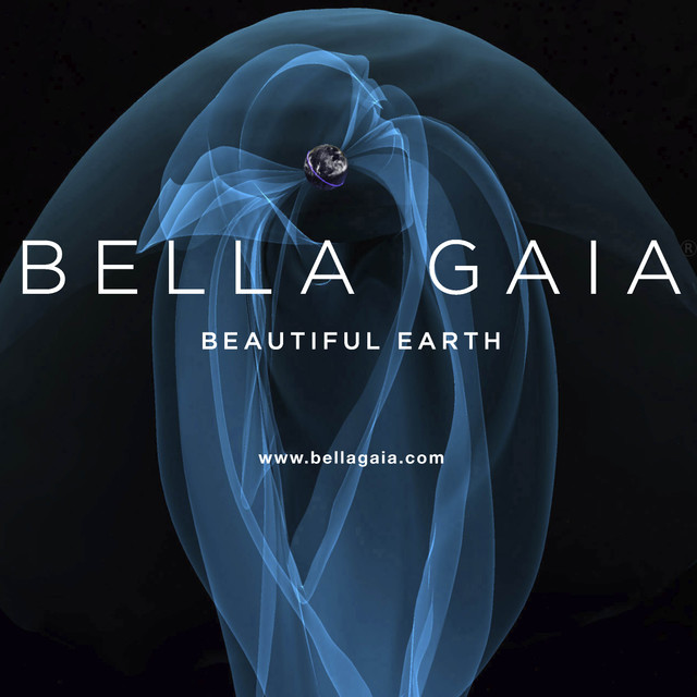 avatar for BELLA GAIA