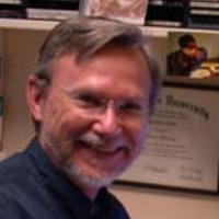 avatar for Mark Salling, Ph.D, GISP