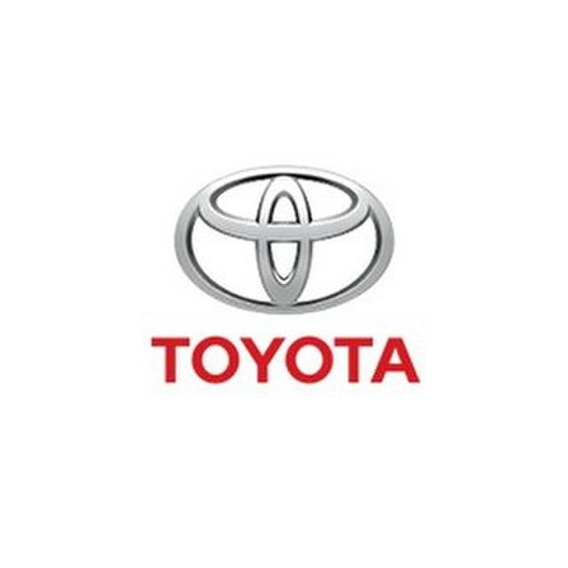 avatar for Toyota