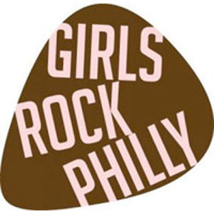 avatar for Girls Rock Philly