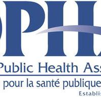 avatar for Ontario Public Health Association