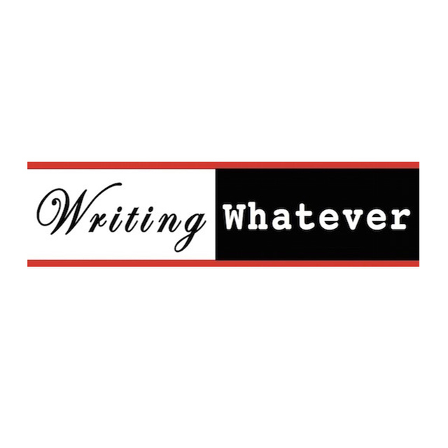 avatar for Writing Whatever