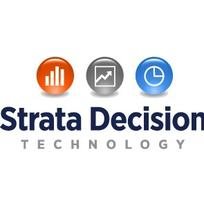 avatar for Strata Decision Technology