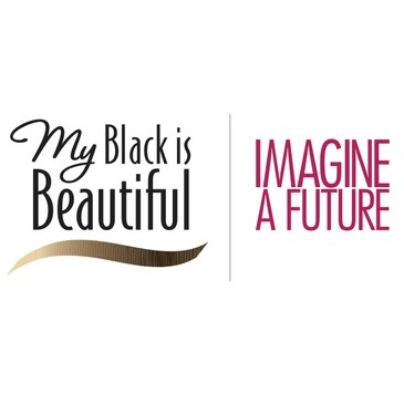 avatar for My Black Is Beautiful :: Imagine A Future