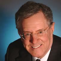 avatar for Steve Forbes