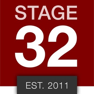 avatar for Stage 32