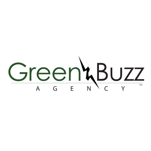 avatar for Green Buzz Agency