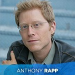 avatar for Anthony Rapp
