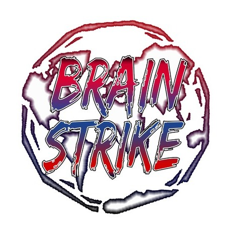 avatar for Brain Strike