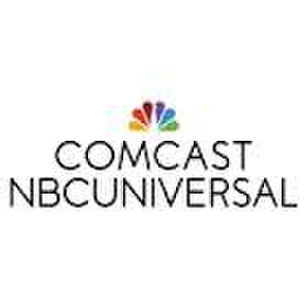 avatar for Comcast-NBC Universal