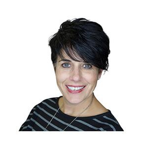 avatar for Susan Doyle