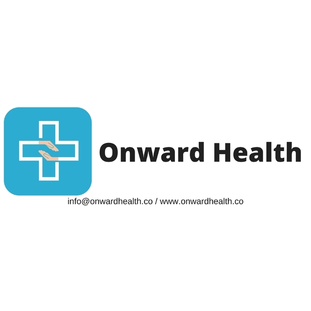 avatar for Onward Health