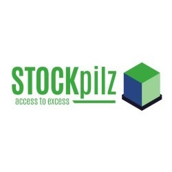 avatar for Stockpilz