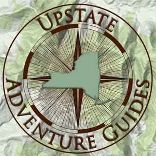 avatar for Upstate Adventure Guides