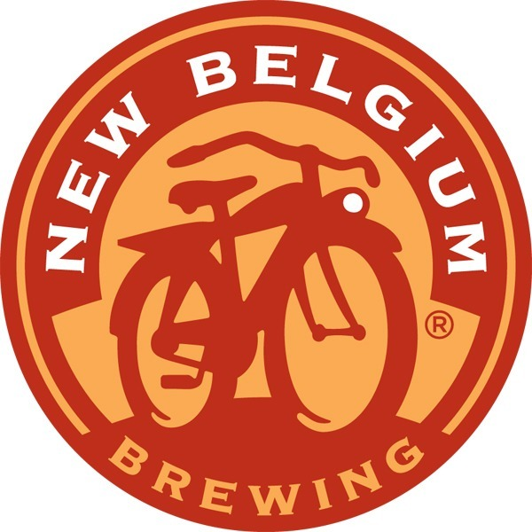 avatar for New Belgium Brewery