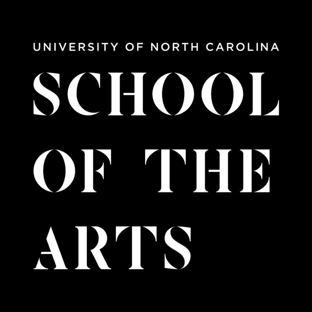 avatar for UNC School of the Arts