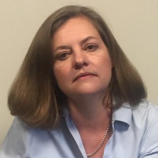 avatar for Beth Ann Bergsmark