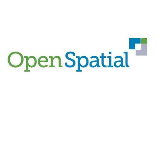 avatar for Open Spatial