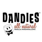 avatar for Dandies Marshmallows