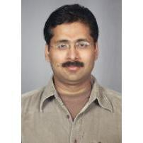 avatar for Srinivas Vedala