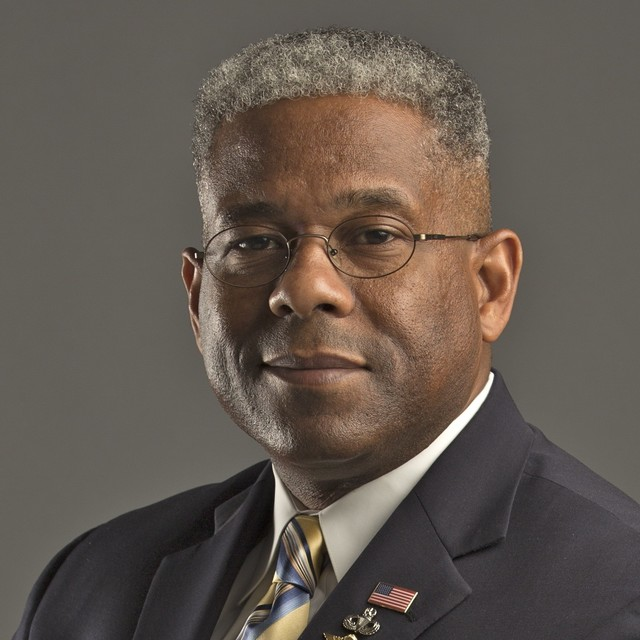 avatar for Allen West
