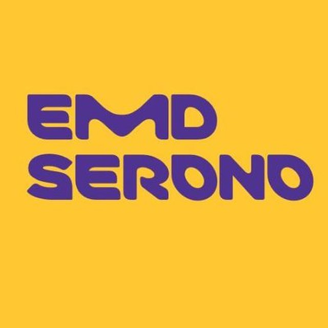 avatar for EMD Serano