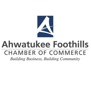 avatar for Ahwatukee Chamber of Commerce