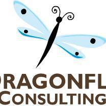 avatar for Dragonfly Consulting, Marketing and Event Planning