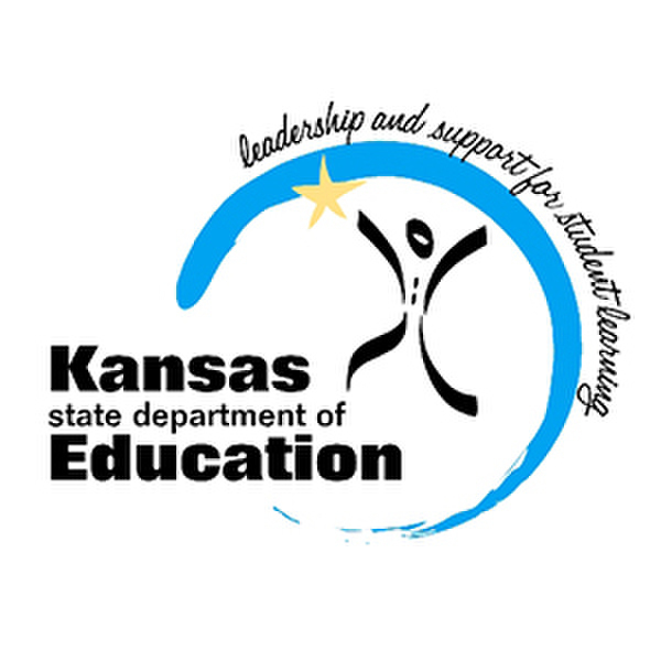 avatar for Kansas State Department of Education