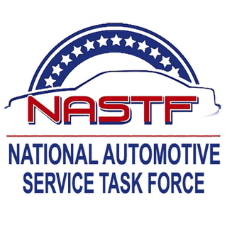 avatar for NASTF