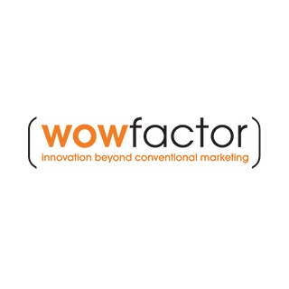 avatar for wowfactor