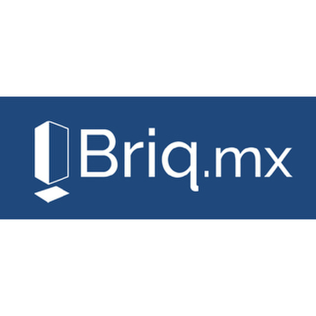 avatar for Briq.mx