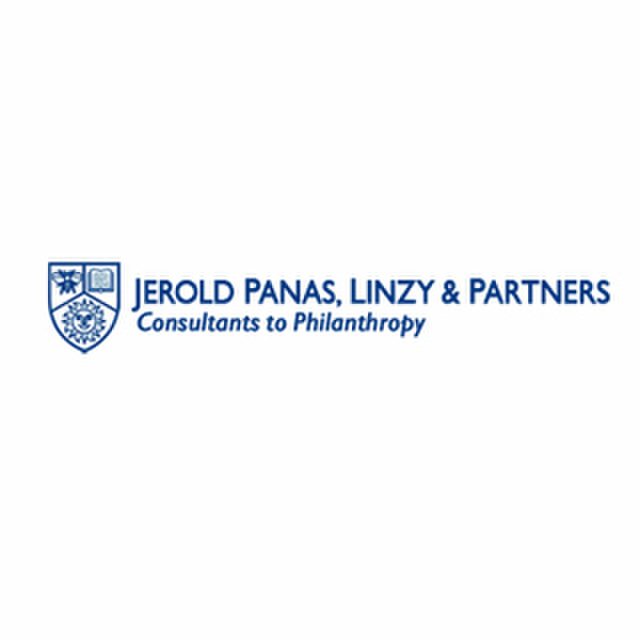 avatar for Jerold Panas, Linzy, & Partners