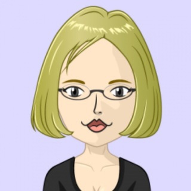 avatar for Kim Henderson