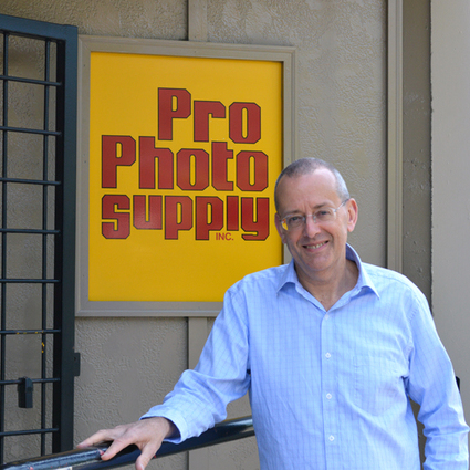 avatar for Pro Photo Supply