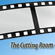 avatar for The Cutting Room