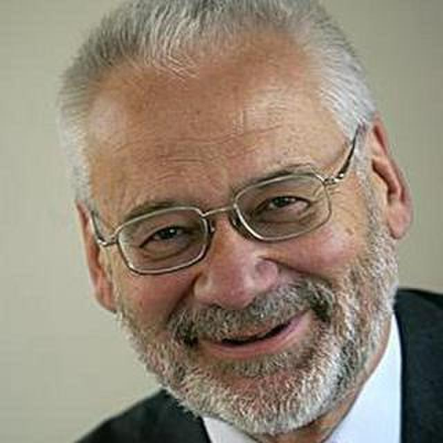 avatar for Dr. Erhard Busek