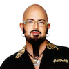 avatar for Jackson Galaxy