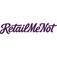 avatar for RetailMeNot, Inc.
