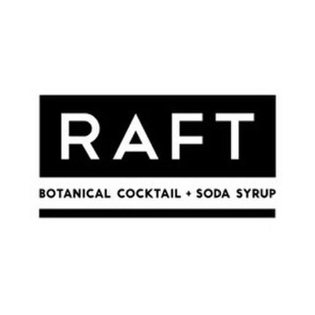 avatar for RAFT Botanical Syrups