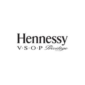 avatar for Hennessy VSOP
