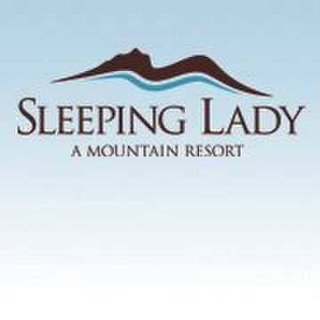 avatar for Sleeping Lady Mountain Resort