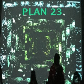 avatar for Plan 23