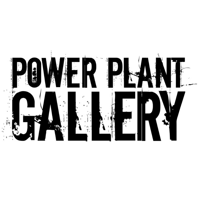 avatar for Power Plant Gallery