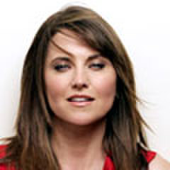 avatar for Lucy Lawless