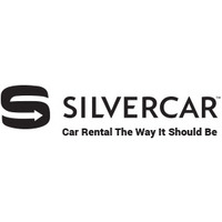 avatar for Silvercar