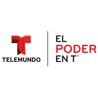 avatar for Telemundo El Poder en Ti