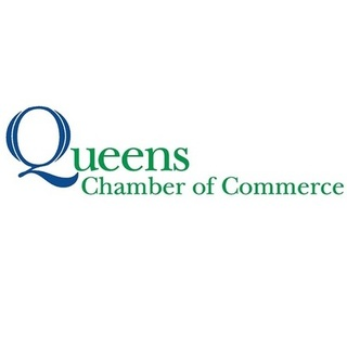 avatar for Queens Chamber of Commerce