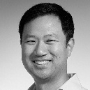 avatar for Peter Kim - VP Managing Director, R/GA
